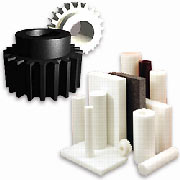 Delrin Vs Acetal Homopolymer Vs Copolymer The Plastic
